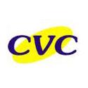 Conheça os pacotes CVC